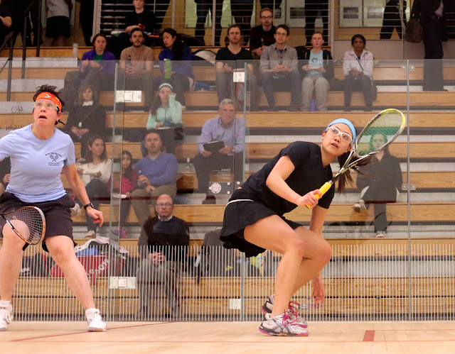 MA Squash Finals Night, 4/9/15 - 0V3A9990.JPG