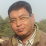 Ashim Dutta's profile photo