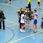 DVS A1 Kampioen 26-02-05 (6).JPG