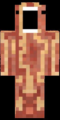 derpy | Nova Skin