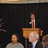 Scholarship Ceremony Spring 2011 - DSC_0057.JPG