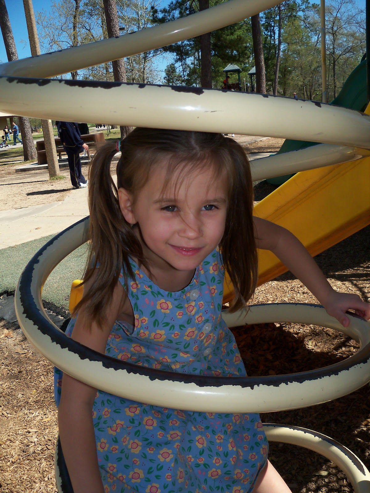 Burroughs Park - 101_0196.JPG