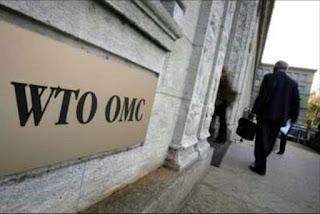 Adhésion de l'Algérie à l'OMC : Un nouvel interlocuteur bientôt désigné