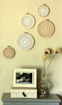 creative diy project ideas for 2016