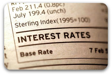 interest-rates-newspaper-clipping