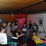 2011FirmWEB - FirmweBCIMG3844.jpg