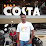 Prakash T's profile photo