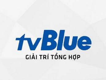 kênh VTC5 TVBlue
