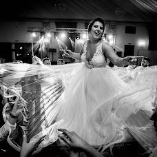 Wedding photographer Tata Bamby (TataBamby). Photo of 16.07.2018