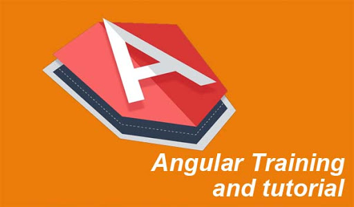 Angular certification Training course