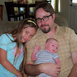 Fathers Day 2012 - 115_2901.JPG