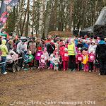 2014.04.12 Tartu Parkmetsa jooks 3 - AS20140412TPM3_020S.JPG
