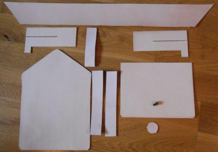 fabriquer une cartouchière modèle 1869 Cartouchiere1869A