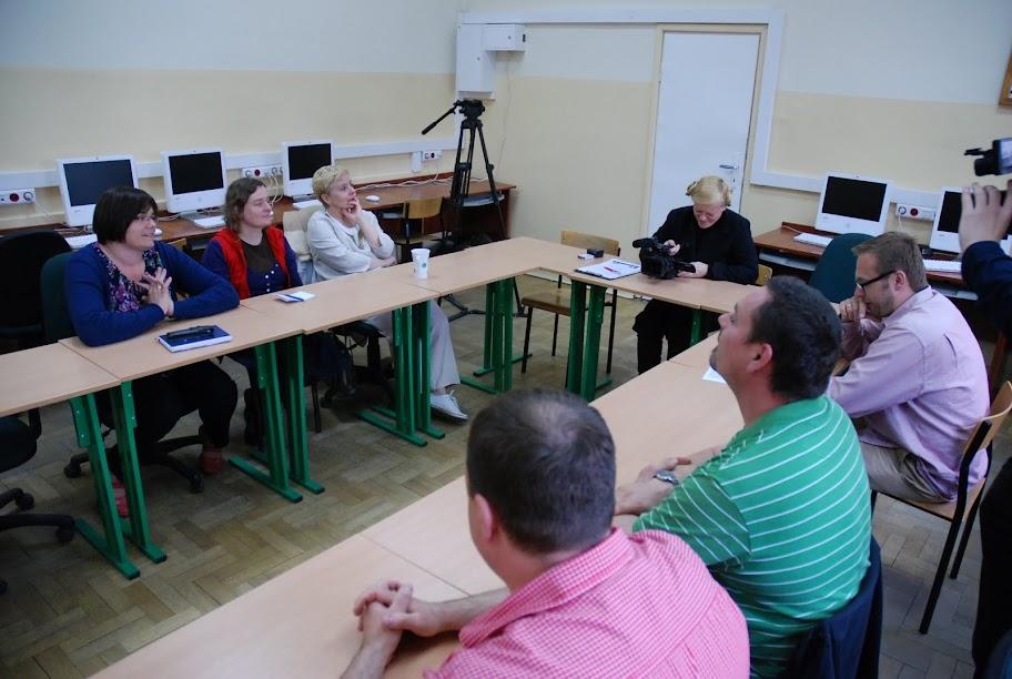 Warsztaty dla nauczycieli (1), blok 4 31-05-2012 - DSC_0018.JPG