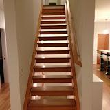 Stairs - IMG_1836.jpg