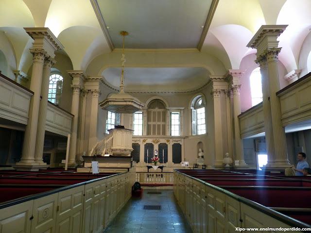 king's-chapel-boston.JPG