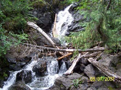 North Cascades/Jack Mt--Aug 2007 - JackScene05.jpg