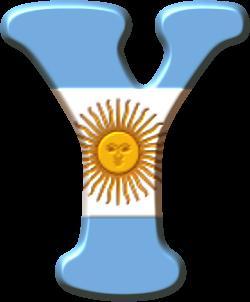 [Alfabeto-con-bandera-de-argentina-025%5B2%5D]
