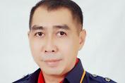 Tiga Kopbun Ancam Tutup Sementara Operasional Pabrik PT.GKM