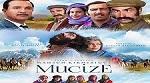 فيلم الدراما و الرومانسية التركي أراك بقلبي مدبلج - Mucize