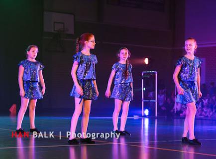 Han Balk Voorster Dansdag 2016-3514.jpg
