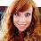 Averyrose Long's profile photo