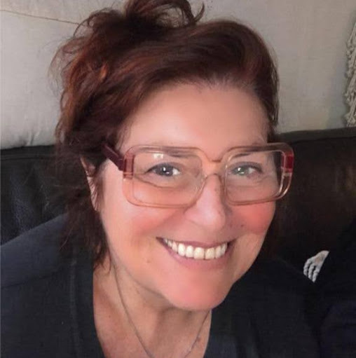 Sylvie Cham