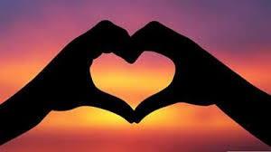 o valor do amor
