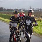 run en bike (72).JPG