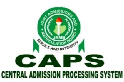 How JAMB CAPS Works and Its Benefits To Candidates In Admission Processes