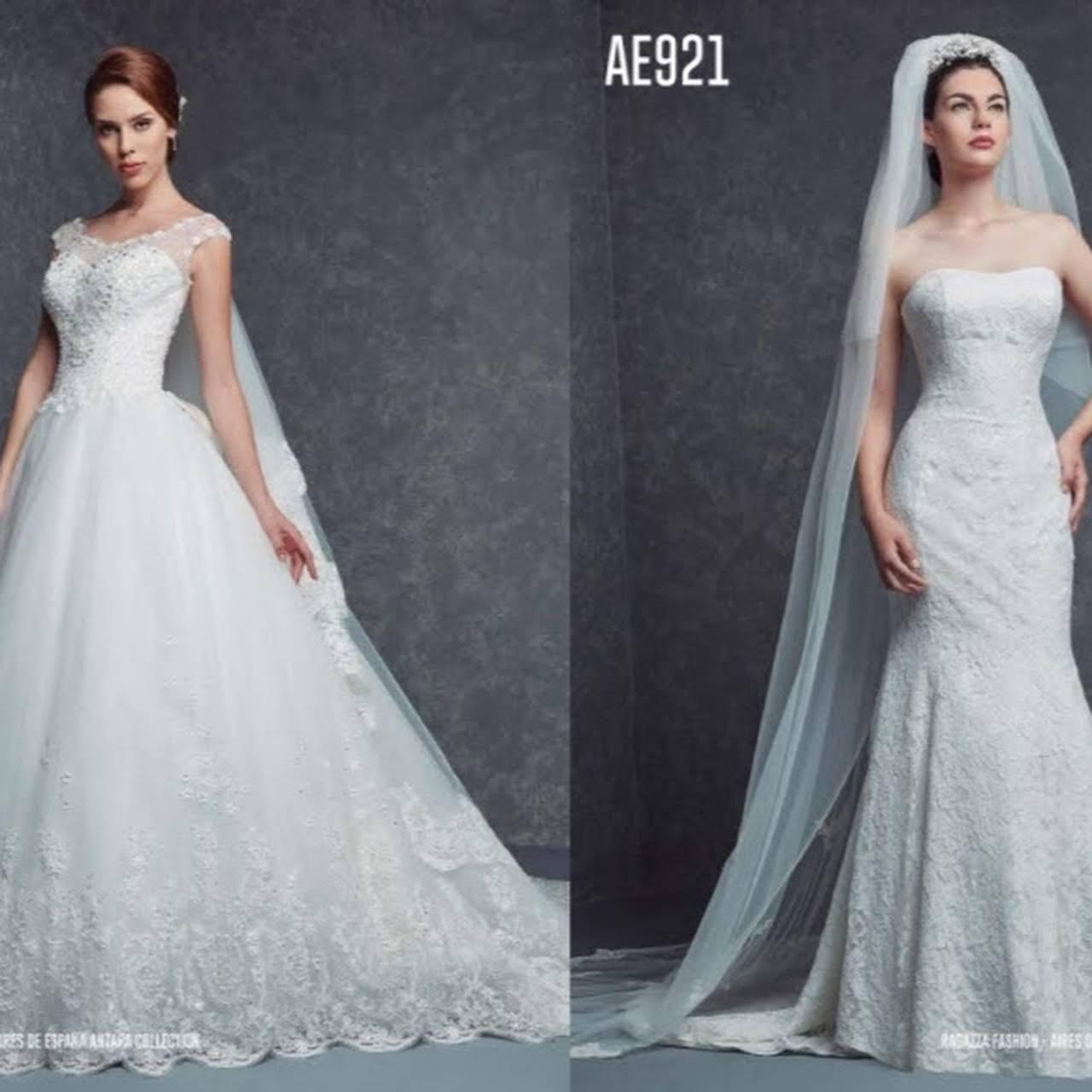 Donde comprar vestidos de novia en villahermosa