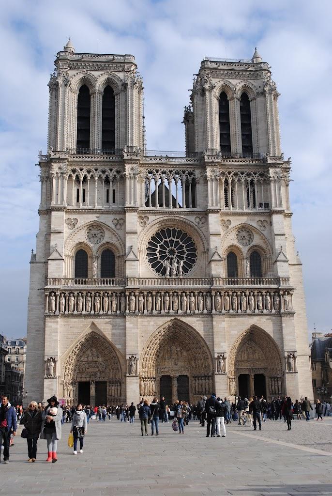 My Photos: France -- Paris