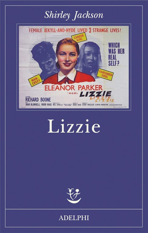 [Lizzie+-+copertina+-+libro+-+Shirley+Jackson%5B2%5D]