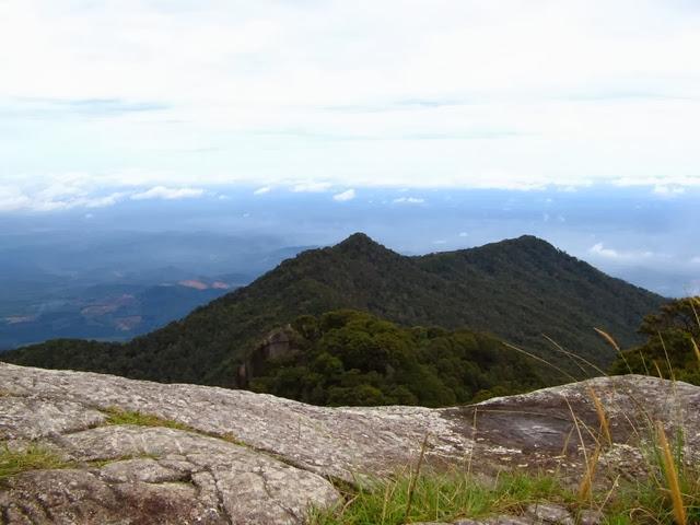 Gunung-Ledang-Mount-Ledang