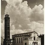 044 - Lwów, kościół N.M.P. Ostrobramskiej 1938.jpg