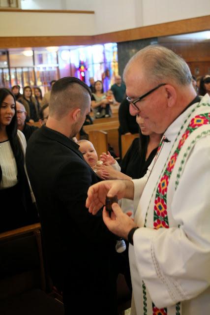 Baptism Noviembre 2014 - IMG_3029.JPG