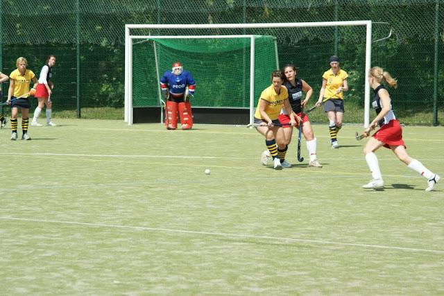 Feld 07/08 - Damen Oberliga in Schwerin - DSC01691.jpg