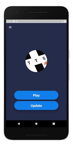 TTS Offline - TTS Asli 1.0.7 screenshots 4
