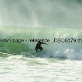 _DSC6079.thumb.jpg