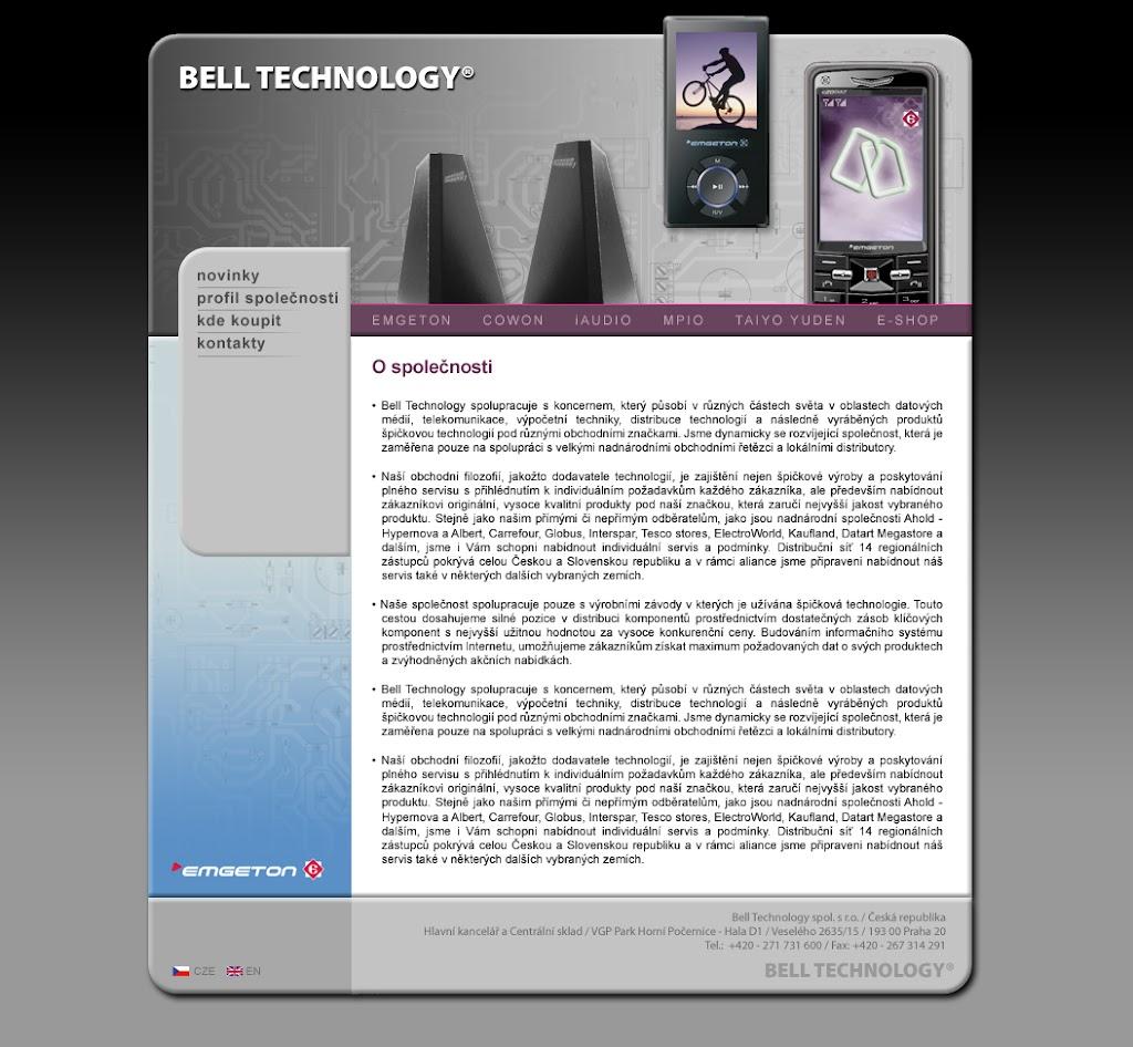 bell_web_001 kopie