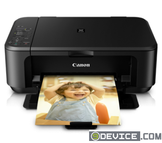 Canon PIXMA MG2270 laser printer driver | Free download and deploy