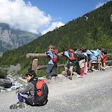 Campaments a Suïssa (Kandersteg) 2009 - IMG_4254.JPG