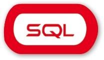 SQL 2 sm