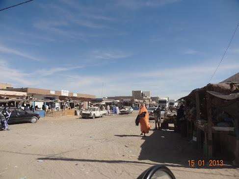 marrocos - Marrocos e Mauritãnia a Queimar Pneu e Gasolina - Página 6 DSC05979