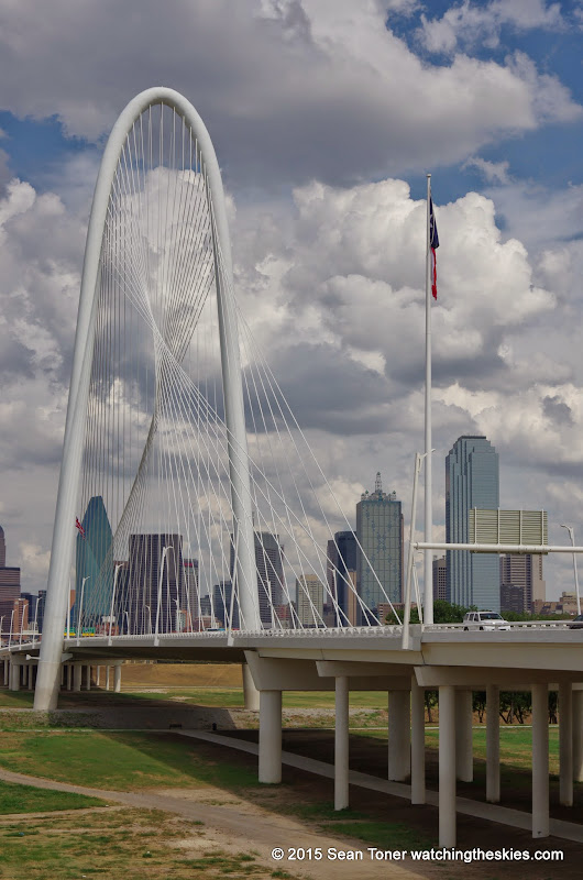09-06-14 Downtown Dallas Skyline - IMGP2018.JPG