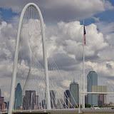09-06-14 Downtown Dallas Skyline - IMGP2018.JPG