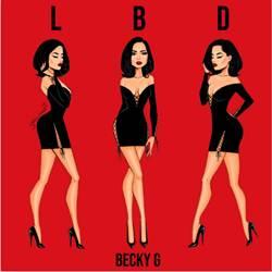 Becky G - LBD
