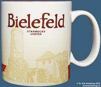 Bielefeld Icon 2