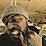 Vernon Hayes's profile photo