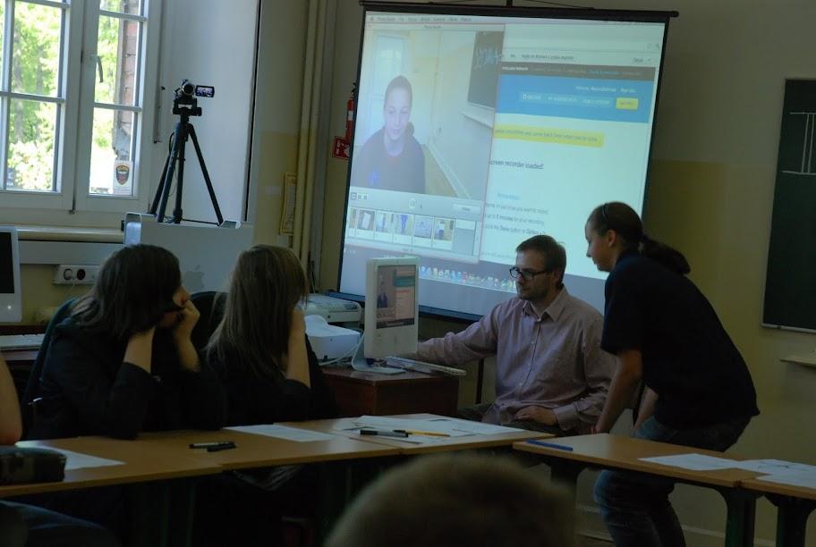 Warsztaty dla uczniów gimnazjum, blok 2 14-05-2012 - DSC_0259.JPG